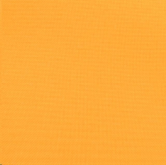 Where to rent NEON ORANGE POLYESTER LINEN in Mount Pleasant MI