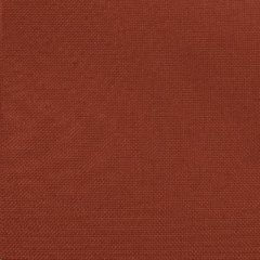 Where to rent BURNT ORANGE POLYESTER LINEN in Mount Pleasant MI