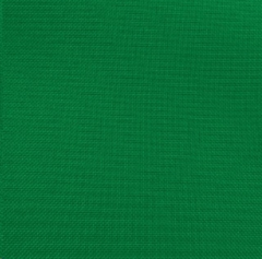 Where to rent EMERALD POLYESTER LINEN in Mount Pleasant MI