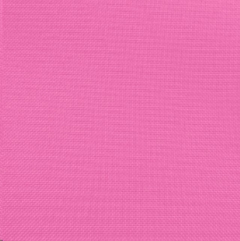Where to rent NEON PINK POLYESTER LINEN in Mount Pleasant MI