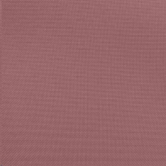Where to rent MAUVE POLYESTER LINEN in Mount Pleasant MI