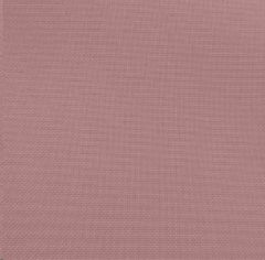 Where to rent DUSTY ROSE POLYESTER LINEN in Mount Pleasant MI