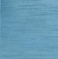 Where to rent LIGHT BLUE MAJESTIC LINEN in Mount Pleasant MI