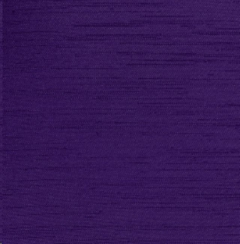 Where to rent PURPLE MAJESTIC LINEN in Mount Pleasant MI