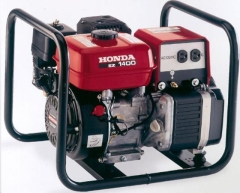 Where to rent GENERATOR, 1400 WATT GASOLINE in Mount Pleasant MI