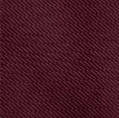 Where to rent BURGUNDY FANDANGO LINEN in Mount Pleasant MI