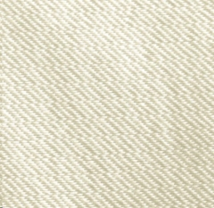 Where to rent IVORY FANDANGO LINEN in Mount Pleasant MI