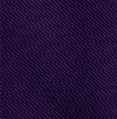 Where to rent PURPLE FANDANGO LINEN in Mount Pleasant MI