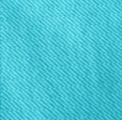 Where to rent TURQUOISE FANDANGO LINEN in Mount Pleasant MI