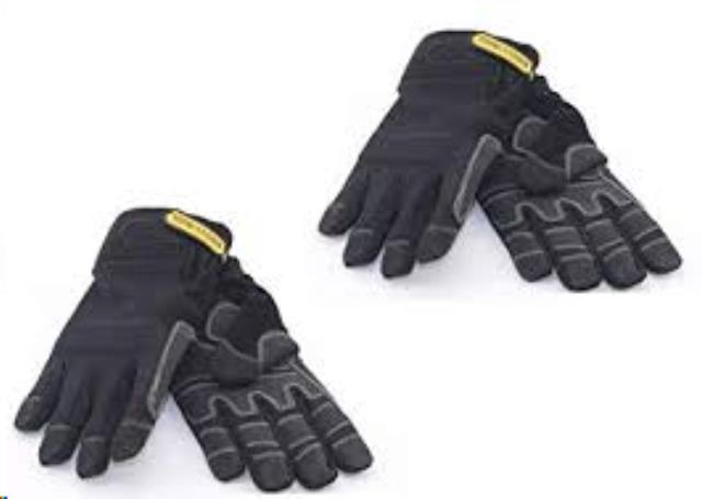 Where to find GLOVES, WATERPROOF WINTER PLUS XLARGE in Mount Pleasant