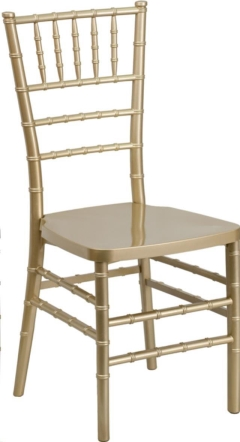 Where to rent CHIAVARI CHAIRS in Mount Pleasant MI