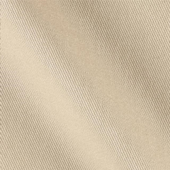 Where to rent BEIGE TWILL LINEN in Mount Pleasant MI