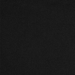 Where to rent BLACK TWILL LINEN in Mount Pleasant MI