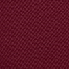 Where to rent BURGUNDY TWILL LINEN in Mount Pleasant MI