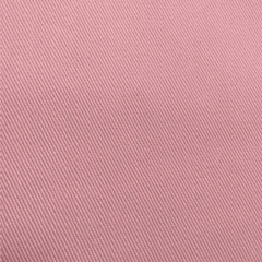 Where to rent DUSTY ROSE TWILL LINEN in Mount Pleasant MI
