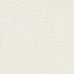 Where to rent IVORY TWILL LINEN in Mount Pleasant MI