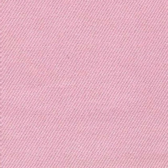 Where to rent LIGHT PINK TWILL LINEN in Mount Pleasant MI