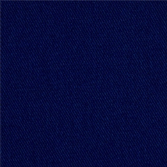 Where to rent NAVY TWILL LINEN in Mount Pleasant MI