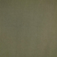 Where to rent OLIVE TWILL LINEN in Mount Pleasant MI