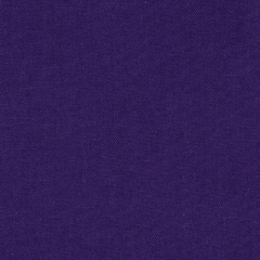 Where to rent PURPLE TWILL LINEN in Mount Pleasant MI