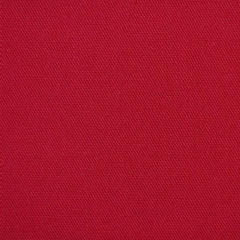 Where to rent RED TWILL LINEN in Mount Pleasant MI