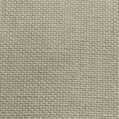 Where to rent NATURAL BURLAP LINEN in Mount Pleasant MI